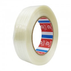 Revox Pro Fiber Tapes Reinforced 30mm×20m