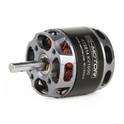 T-Motor AT2814 900KV Brushless Motor for Skywalker 2013/2014/2015