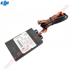 DJI E600/E800 20-Amp ESC Injection Molded