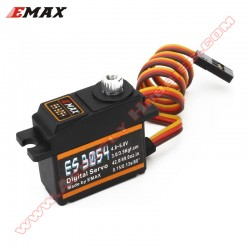 Emax ES3054 Metal Gear Digital Servo
