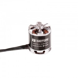 T-Motor MT2216-12 800KV V2 Brushless Motor