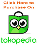 Click here to redirect to Tokopedia