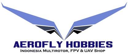 Aerofly Hobbies - MultiCopters - AeroModels - FPV - UAV
